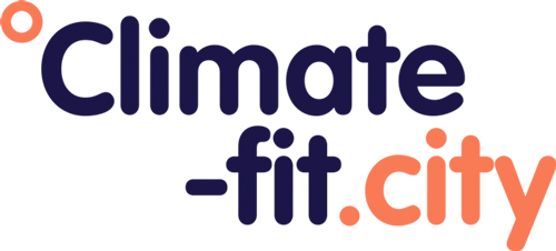 Climat-fit.city – We provide urban climate services