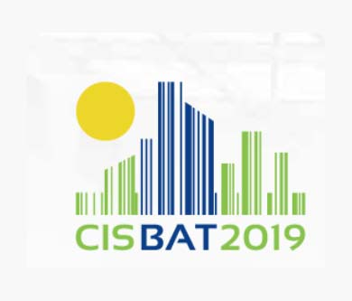 Climate-fit.city at CISBAT 2019