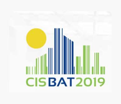 Climate-fit.city at CISBAT 2019